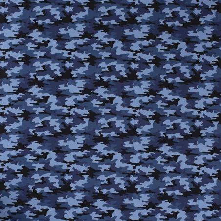 8180 simplicity men pattern 8180 envelope front