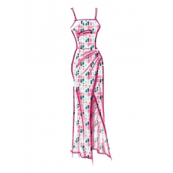 8528 simplicity crazy suit pattern 8528 envelope f