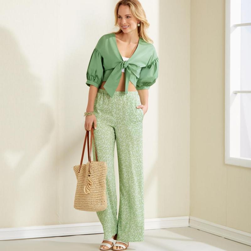 8671 simplicity lolita pattern 8671 AV1