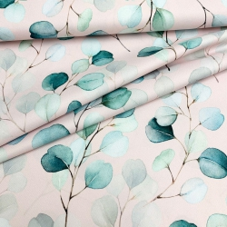 4178 simplicity vintage accessories hats pattern 4