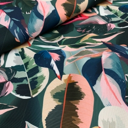 5simplicity 1950s vintage top simple to make p