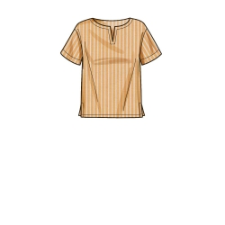 11 simplicity clown costumes pattern 8773 enve