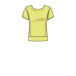 7 simplicity rockabilly poodle skirt easy patt
