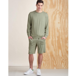8 simplicity womens fantasy coat pattern 8768