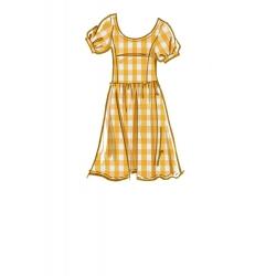 2 simplicity robe bralette pajamas pattern 880