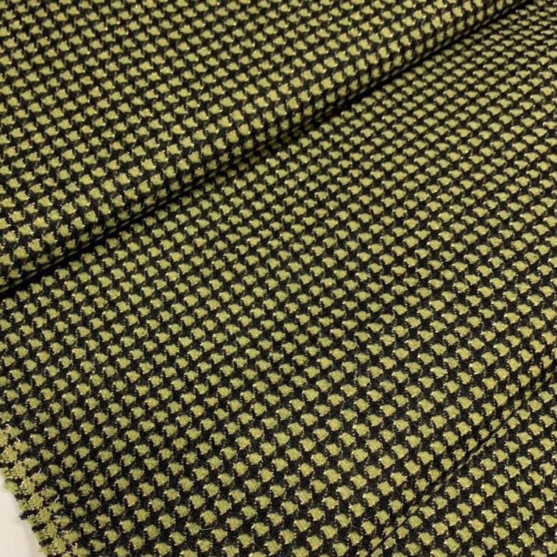 5simplicity 1950s vintage sheath dress jacket