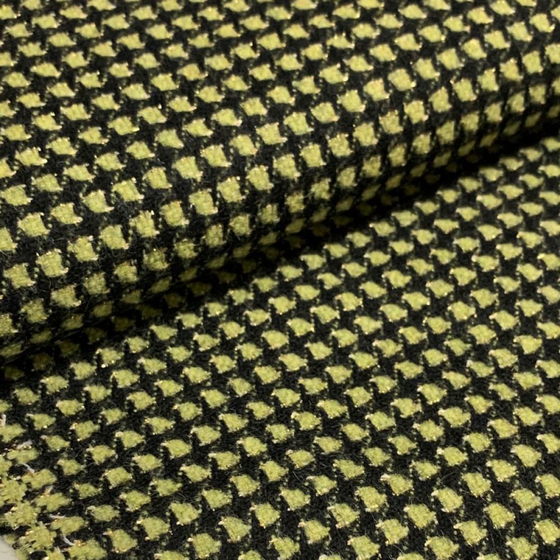8460 simplicity 1950s vintage sheath dress jacket