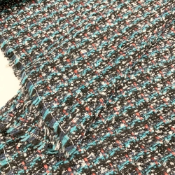 6simplicity 1950s vintage sheath dress jacket