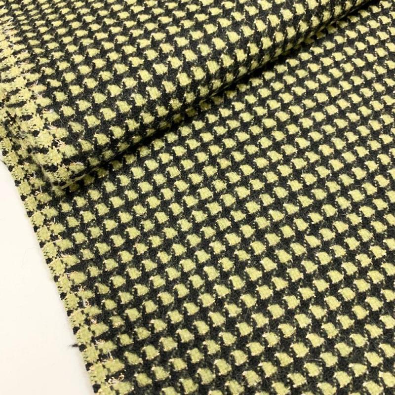 4simplicity 1950s vintage sheath dress jacket