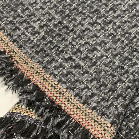 simplicity unisex scrubs pattern 3575 envelope