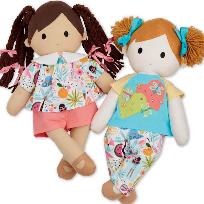 8482 simplicity cosplay coat pattern 8482 AV1