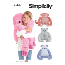 8482 simplicity cosplay coat pattern 8482 AV3