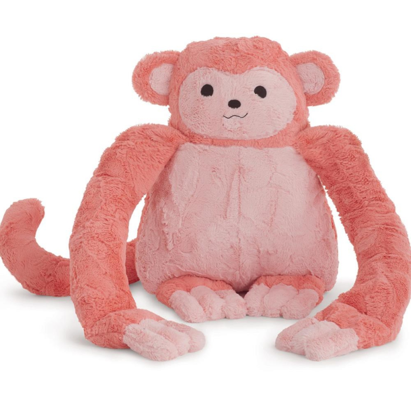 simplicity cosplay coat pattern 8482 envelope