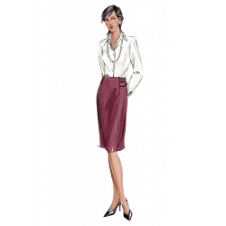 8 simplicity arkivestry mens steampunk top hat