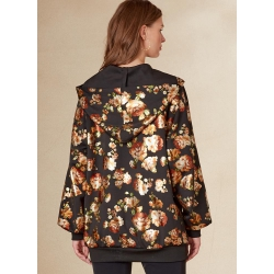 6762 newlook sportswear pattern 6762 envelope fron