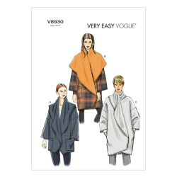 6216 newlook sportswear pattern 6216 envelope fron