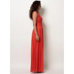 6246 newlook sportswear pattern 6246 envelope fron